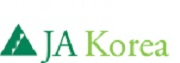 Junior Achievement Korea