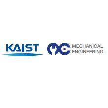 한국과학기술원 기공